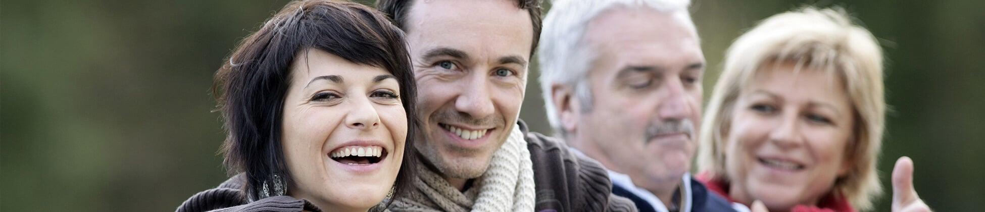 rencontre gay paris 9 à Saint-Ouen-sur-Seine
